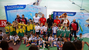tournaments_kids_201405_01
