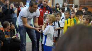 tournaments_kids_201405_04