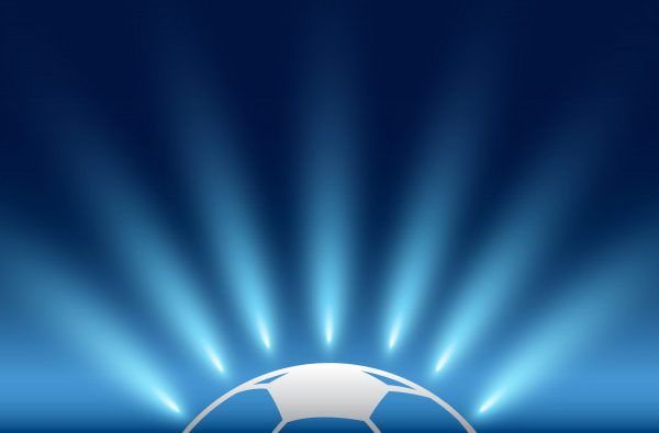 abstract-soccer-background-with-spotlight_7188-1040
