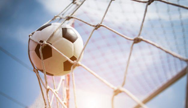 soccer-into-goal-success-concept_1150-5275